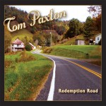 TomPaxton: Redemption Road