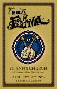 www.brooklynfolkfest.com