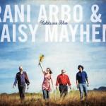 Rani Arbo: Violets are Blue