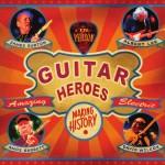 VA Guitar Heroes