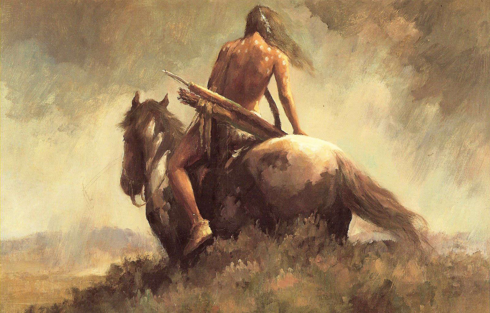 the life and death of crazy horse Chief crazy horse was a strong leader  the native american's way of life against  sioux indians starving to death eventually, chief crazy horse and the.