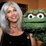 Emmylou Harris and Oscar