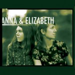 Anna and Elizabeth