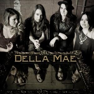 Della Mae: Della Mae