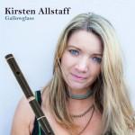 Kirsten Allstaff Gallowglass