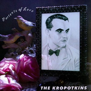 Kropotkins Portents of Love