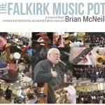 Brian McNeill Falkirk