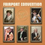 Fairport Convention Myths and Heroes