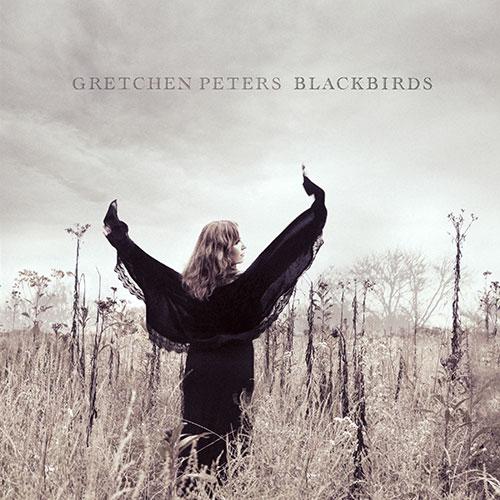 Gretchen Peters: Blackbirds