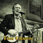 Tom Chapin 70