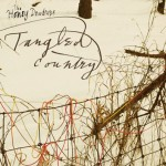 Honey Dewdrops Tangled Country