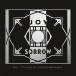 Spiro Welcome Joy Welcome Sorrow