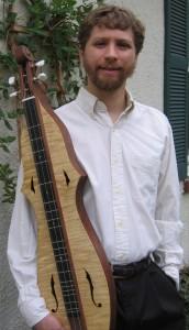 Dan Schatz