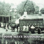 JohnFlynn: PoorMansDiamonds