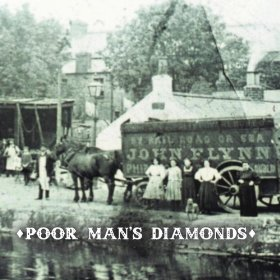 John Flynn: Poor Man's Diamonds