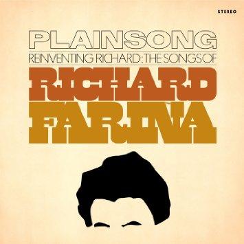 Plainsong: Reinventing Richard