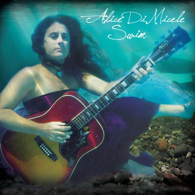 Alice DiMicele's Swim