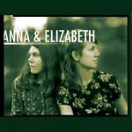 Anna and Elizabeth's Anna and Elizabeth