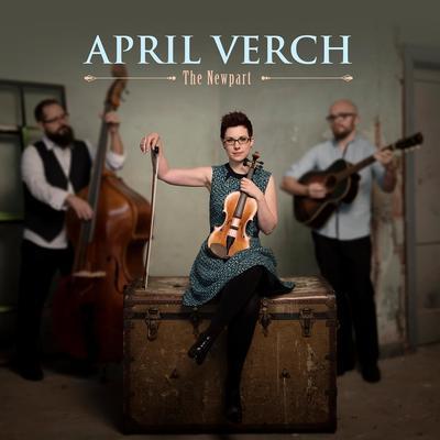 April Verch's The Newpart