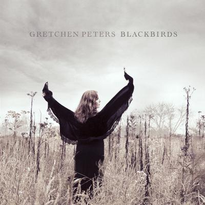Gretchen Peters' Blackbirds