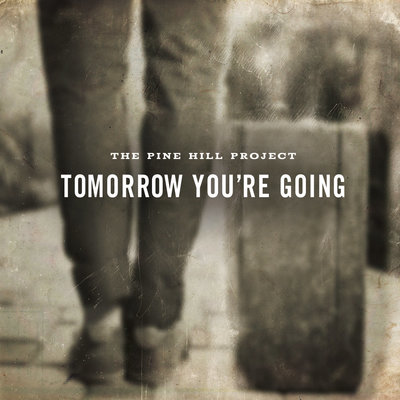Pine Hill Project