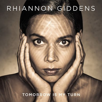 Rhiannon Gidden's Tomorrow Is My Turn