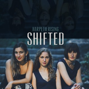 HARPETH RISING - SHIFTED