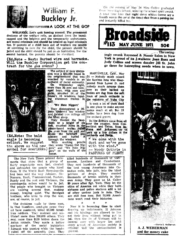 Broadside #113