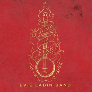The Evie Ladin Band