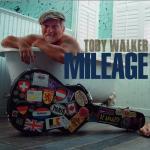 Mileage  CD cover