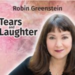 Greenstein_ Tears and Laughter