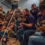 West Virginia Musicians